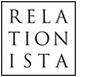 Relationista logo - djupintervju och business behavior för ökad lönsamhet i Stockholm